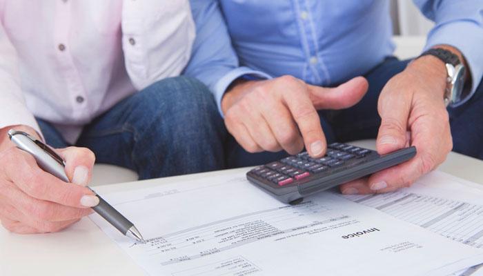 Досрочное погашение кредитов: советы