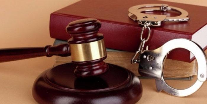 Юрист-самозванец из Тульской области ожидает решение суда