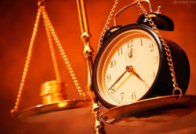 Корректировка сроков исковой давности