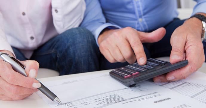 возврат страховки по кредиту