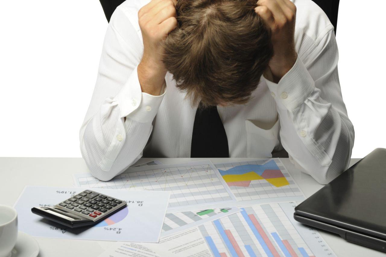 Банкротство физических лиц в компании «Мастер Права»
